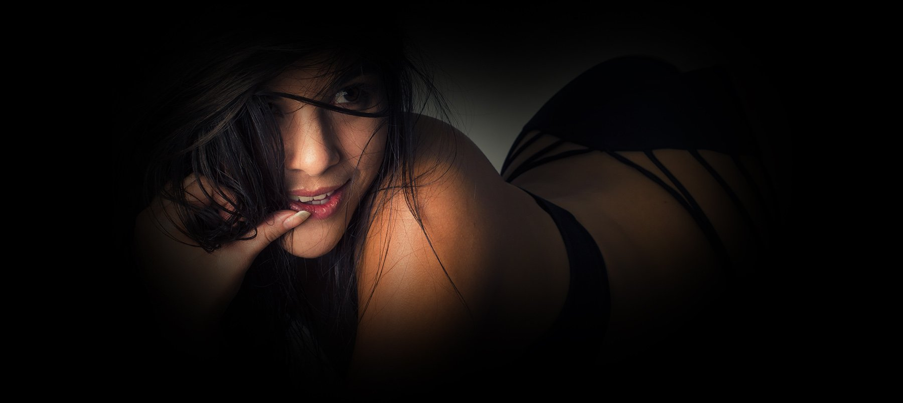 VOX Independent London Escort Services